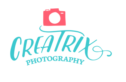 Wedding Photographer Austin | Creatrix Photography