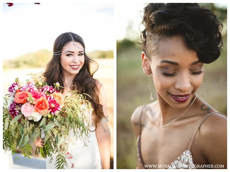 Austin LGBT wedding photographer
