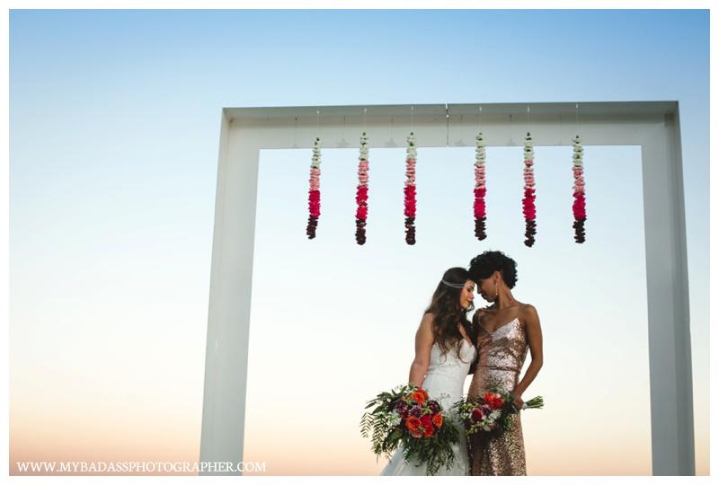 Wedding Prospect House