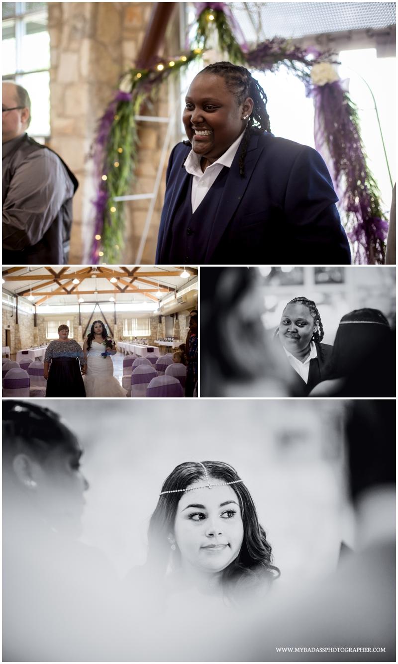 Georgetown Wedding Photographer