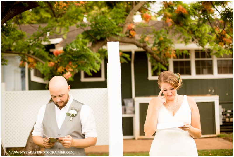 Wedding Photographer Austin