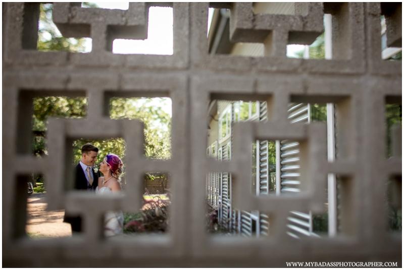 Austin Event Company // Austin Wedding Vendor