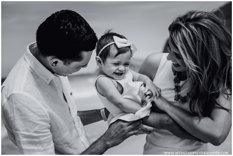 New braunfels Family Photographer