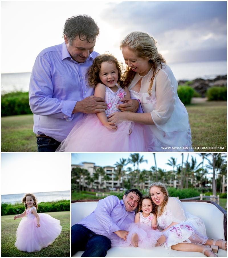 Texas Family Photographer
