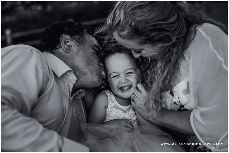 The Shewells in Maui // Texas Family Photographer