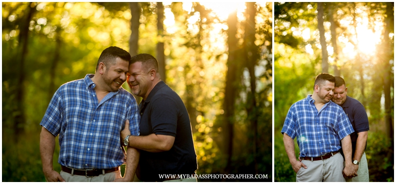 Austin LGBT Wedding
