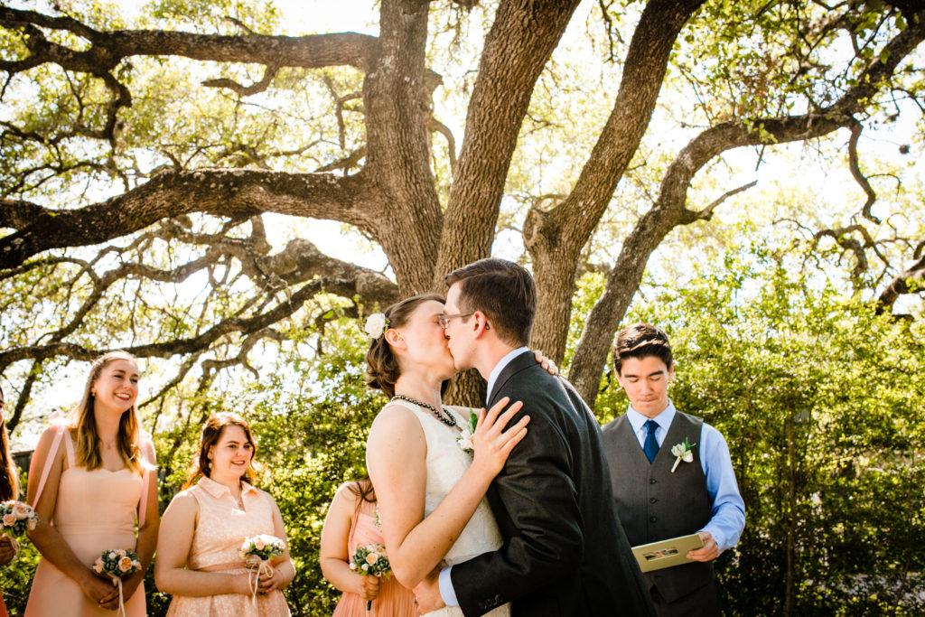 https://creatrixphotography.com/austin-lgbt-friendly-wedding-vendors/