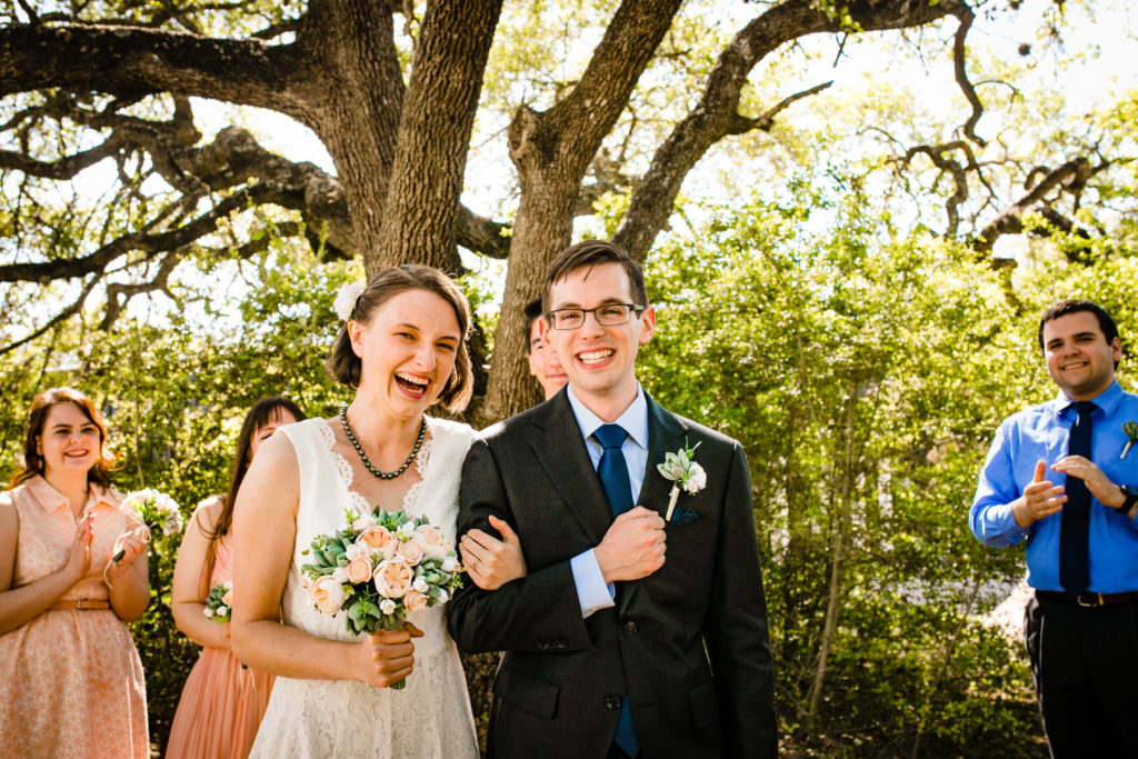 https://creatrixphotography.com/austin-lgbt-friendly-wedding-vendors/