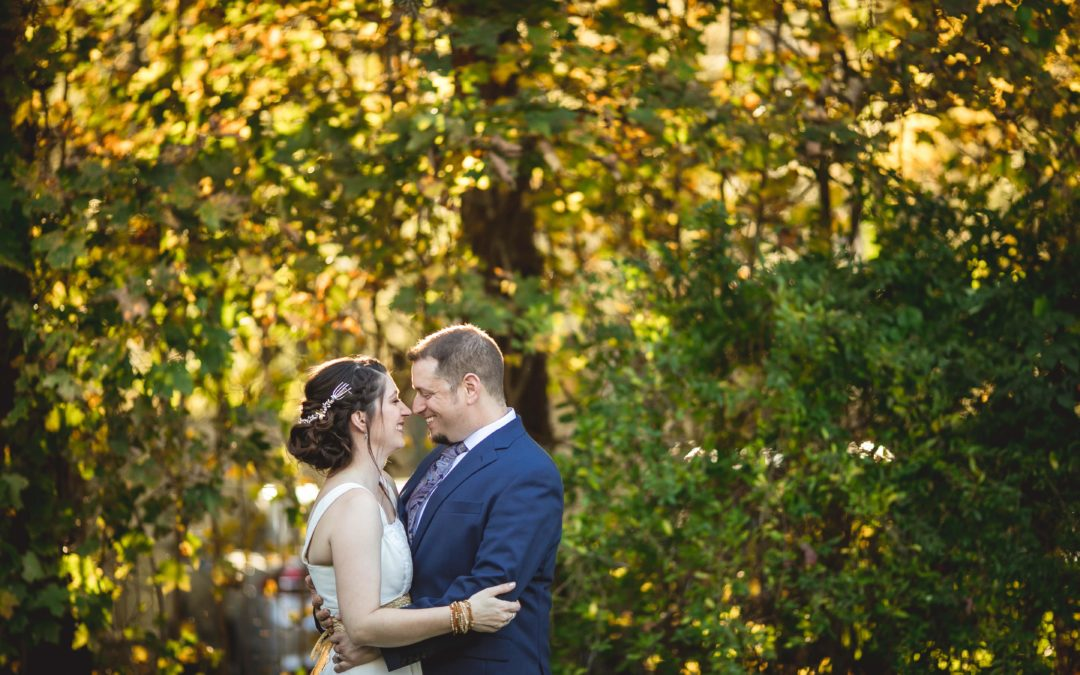The Best Austin Wedding Photographer