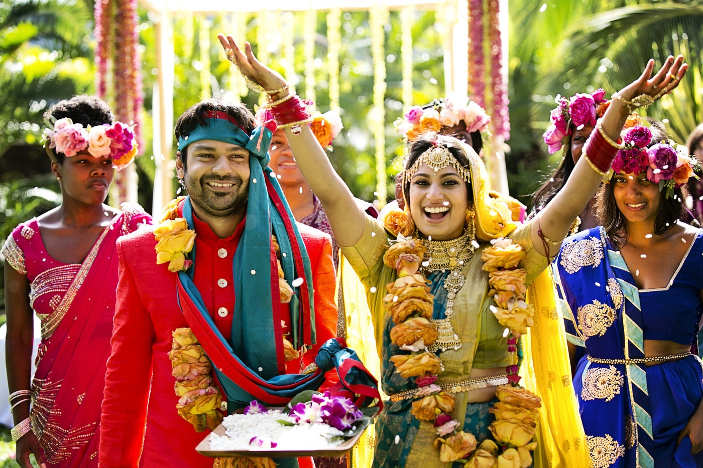 top austin wedding photographer