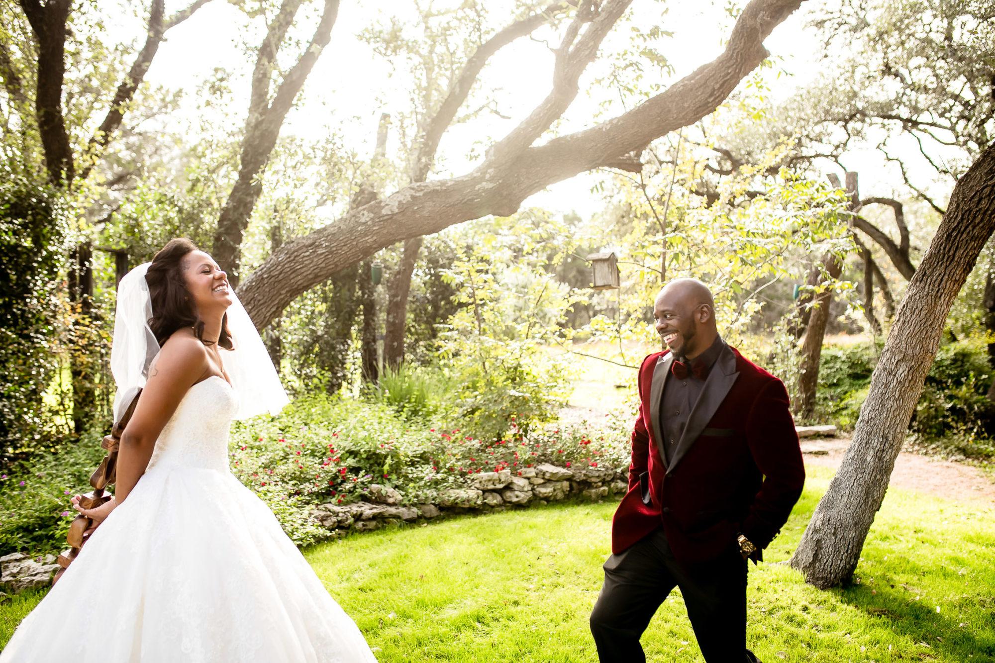 Wildflower Barn Driftwood Wedding