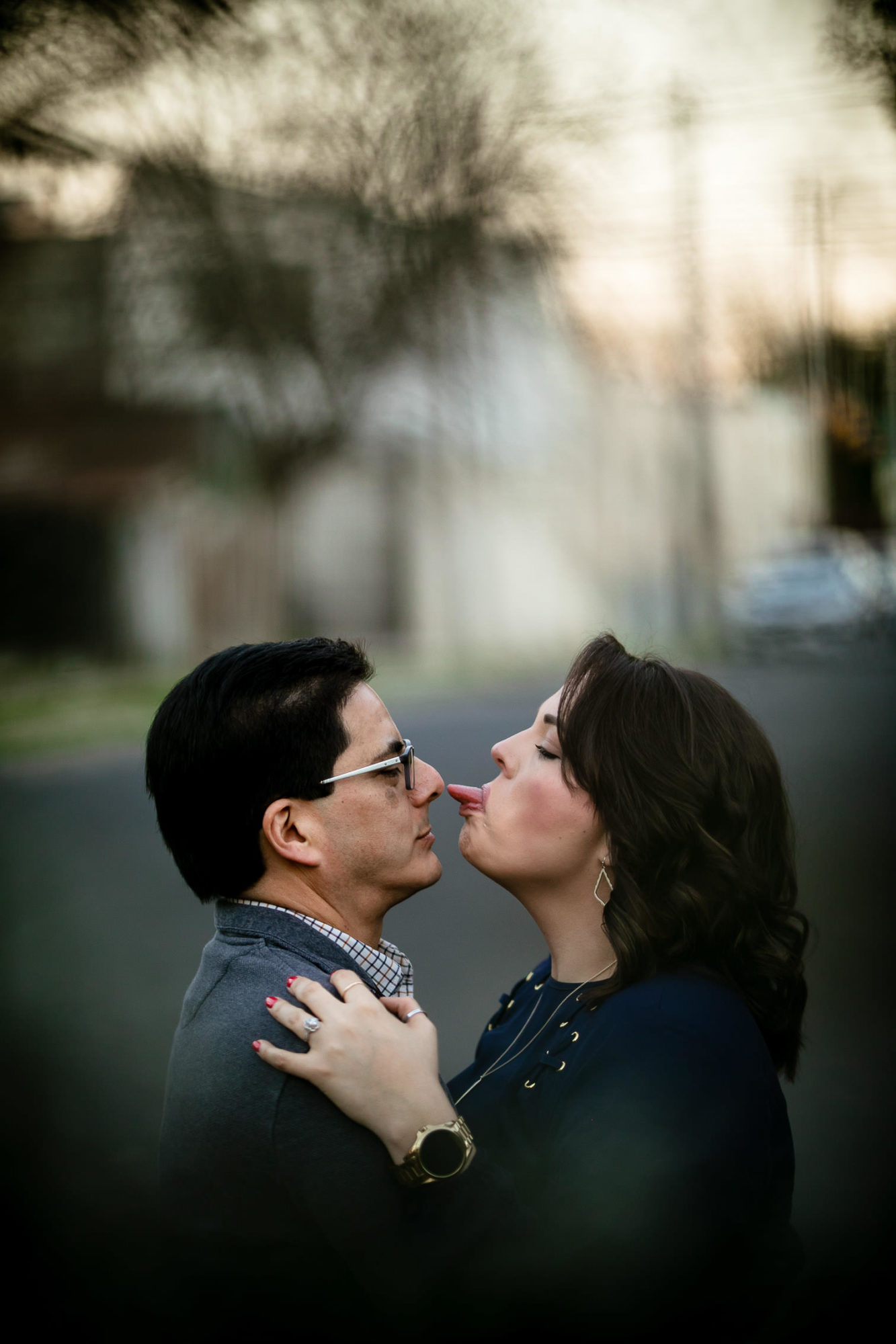 austin engagement photographer