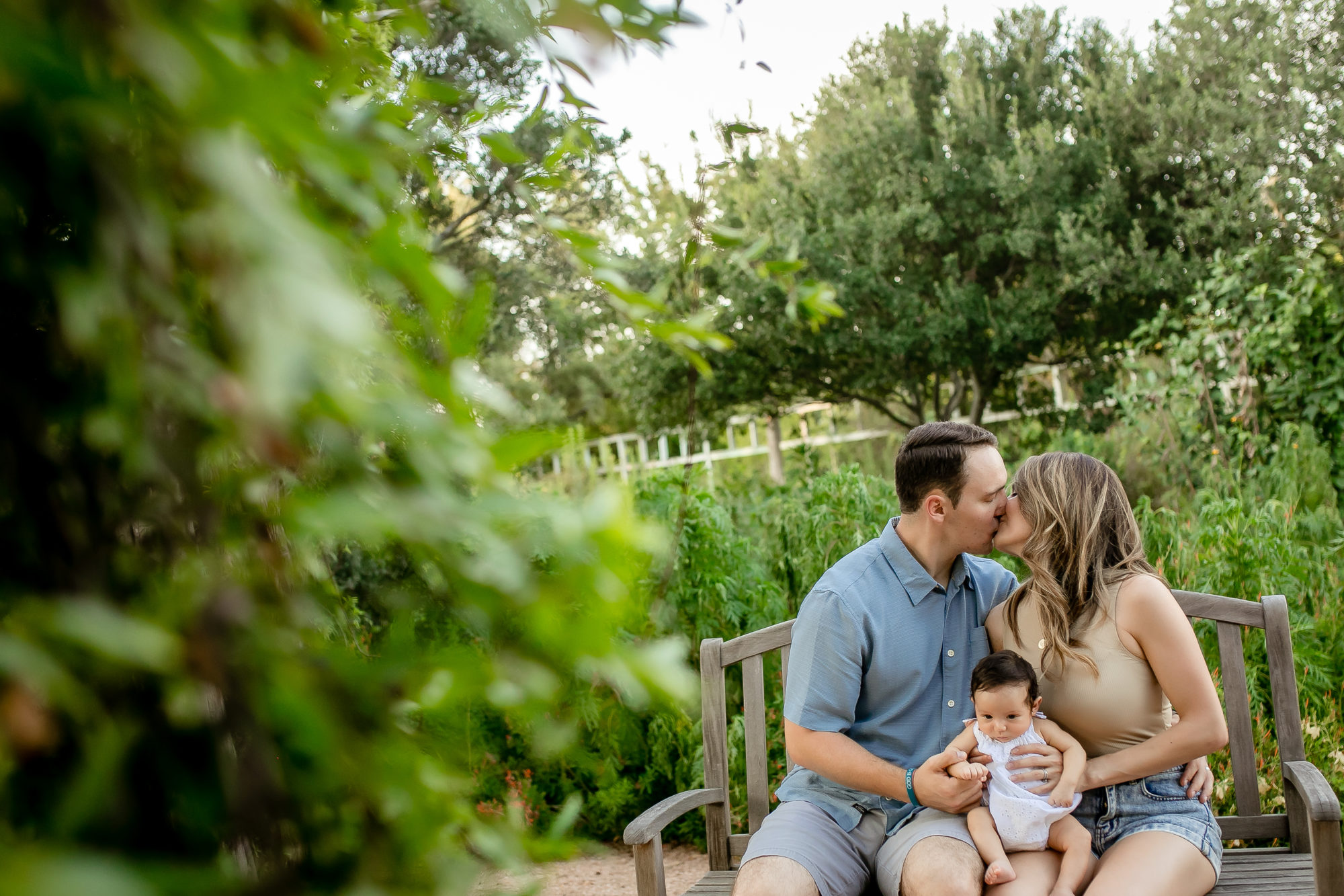Round Rock family photographer