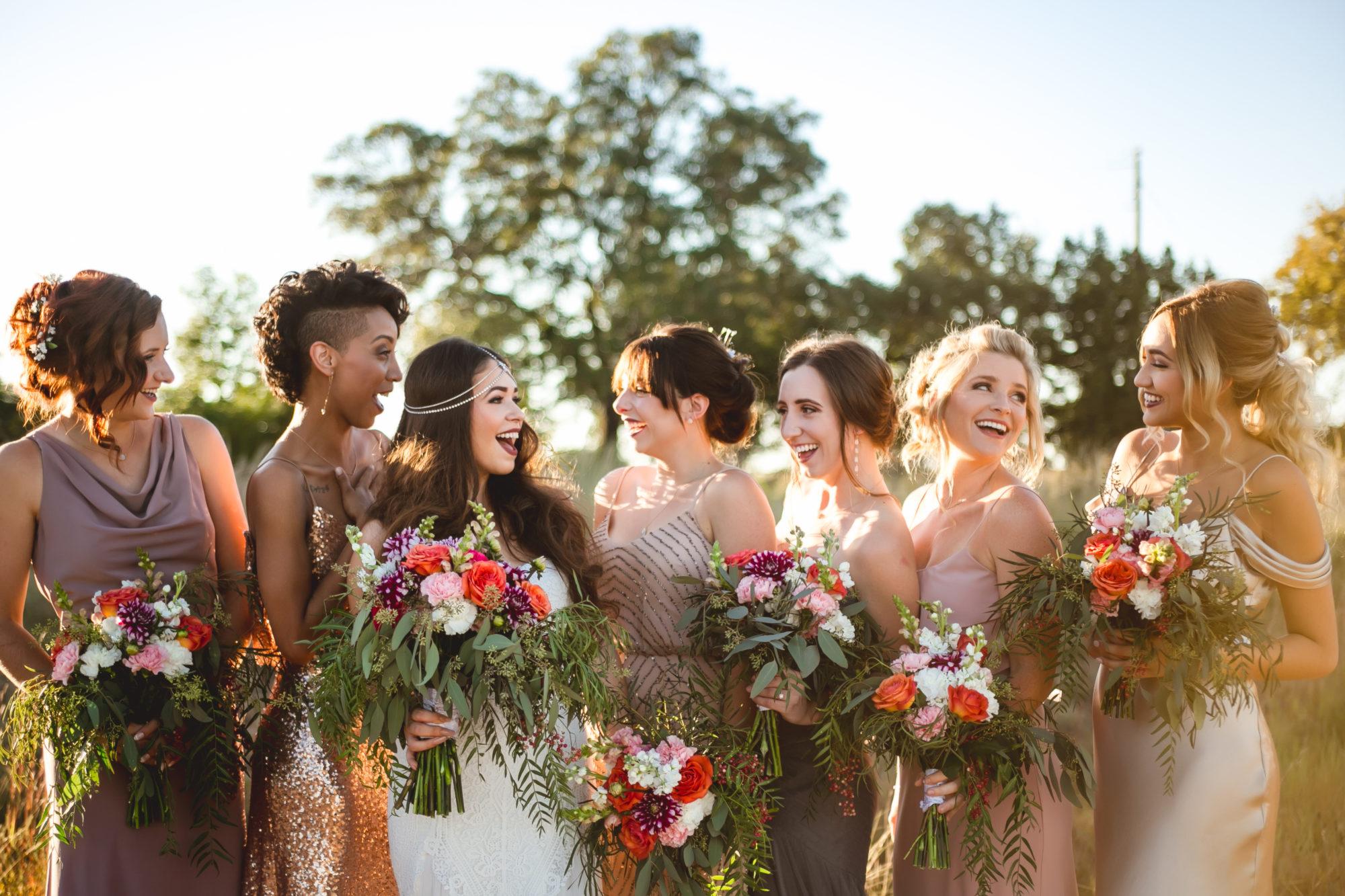 Austin Florists