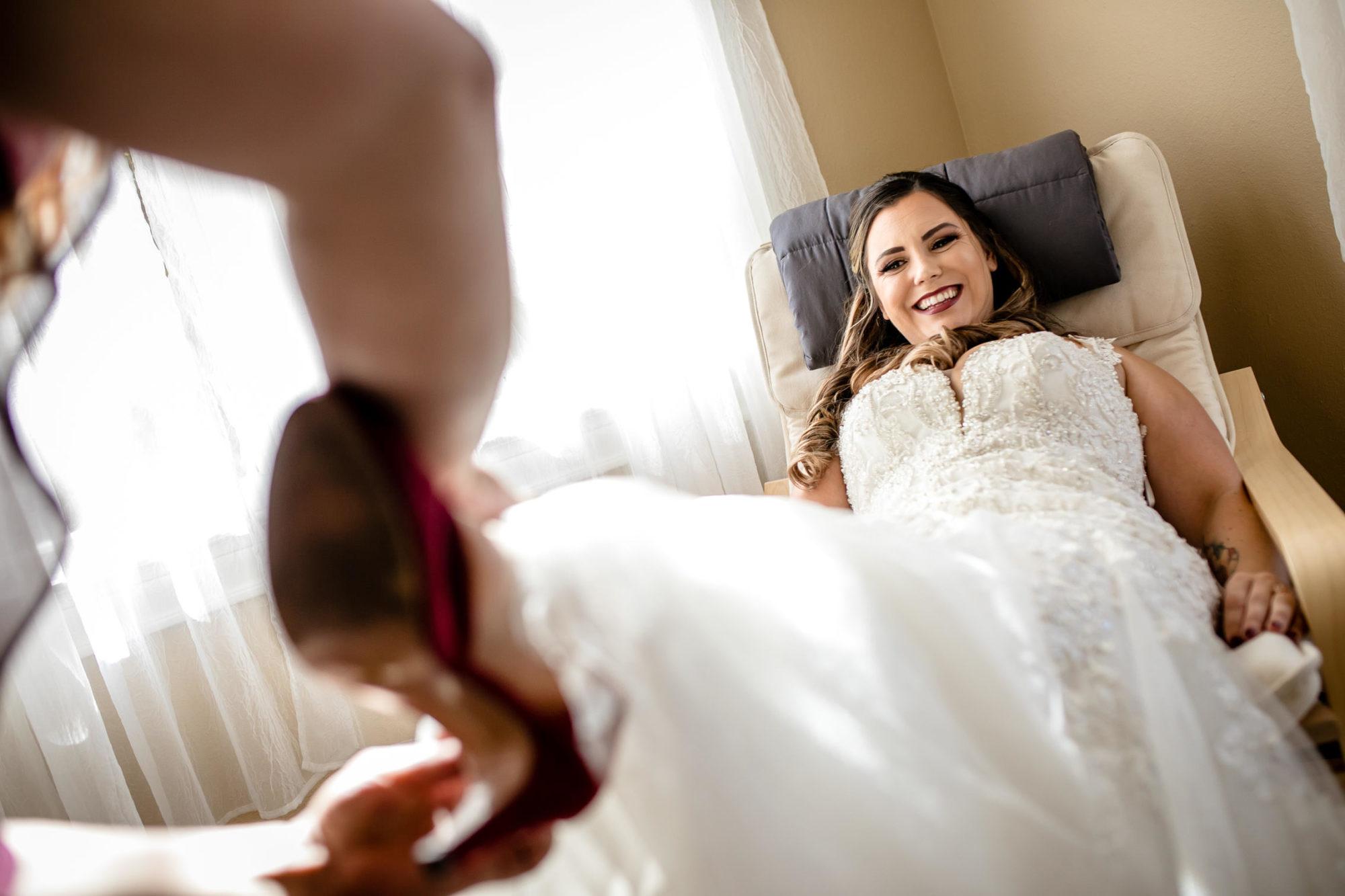polyamory wedding