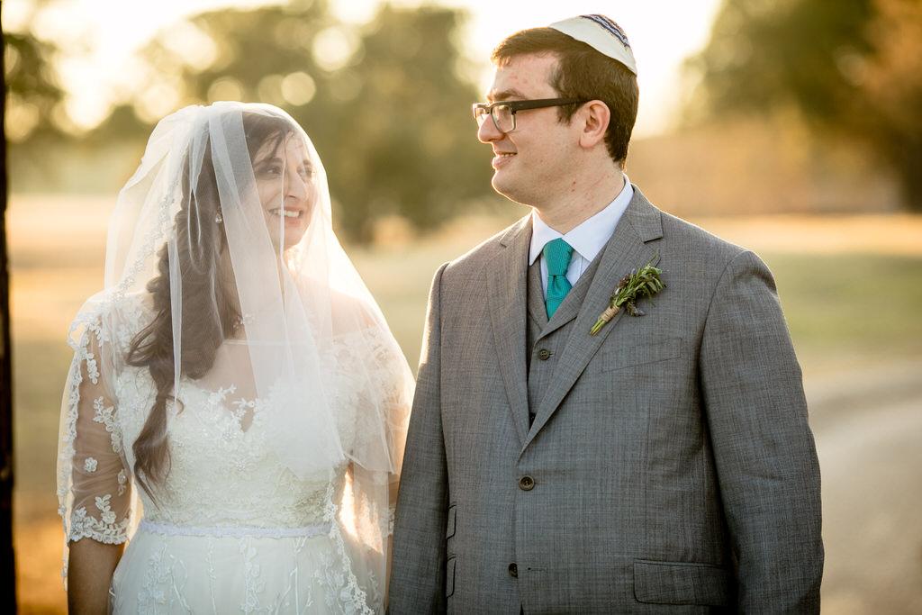 Do You Tip Wedding Vendors?