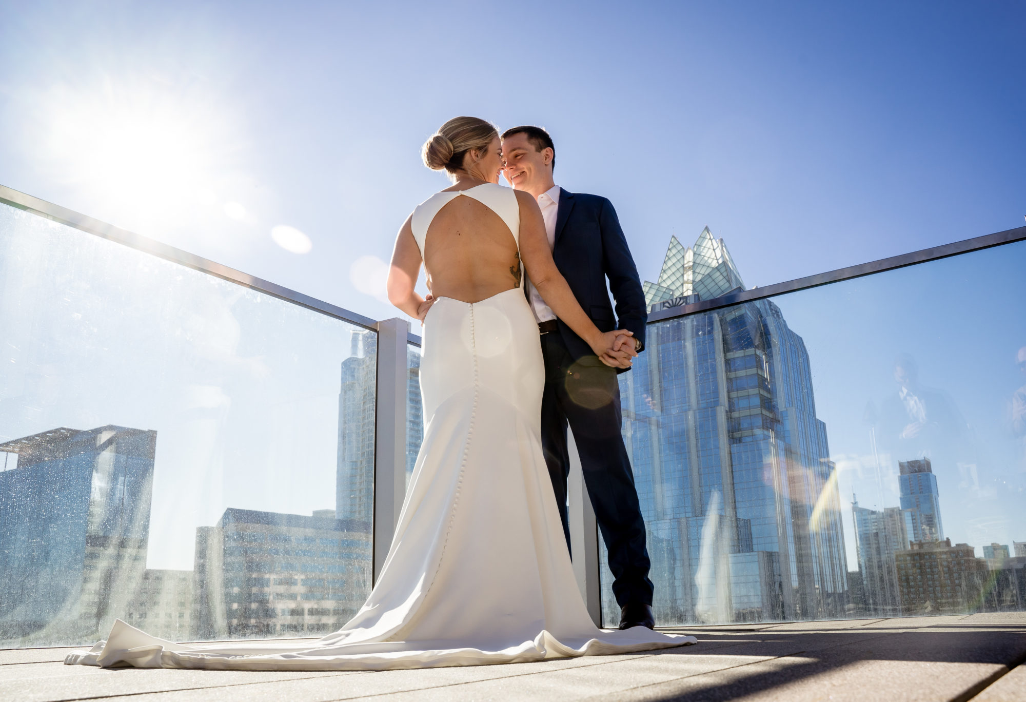 Austin's Best Wedding Vendors