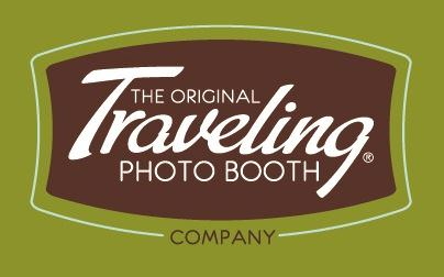 An Interview with The Traveling Photo Booth