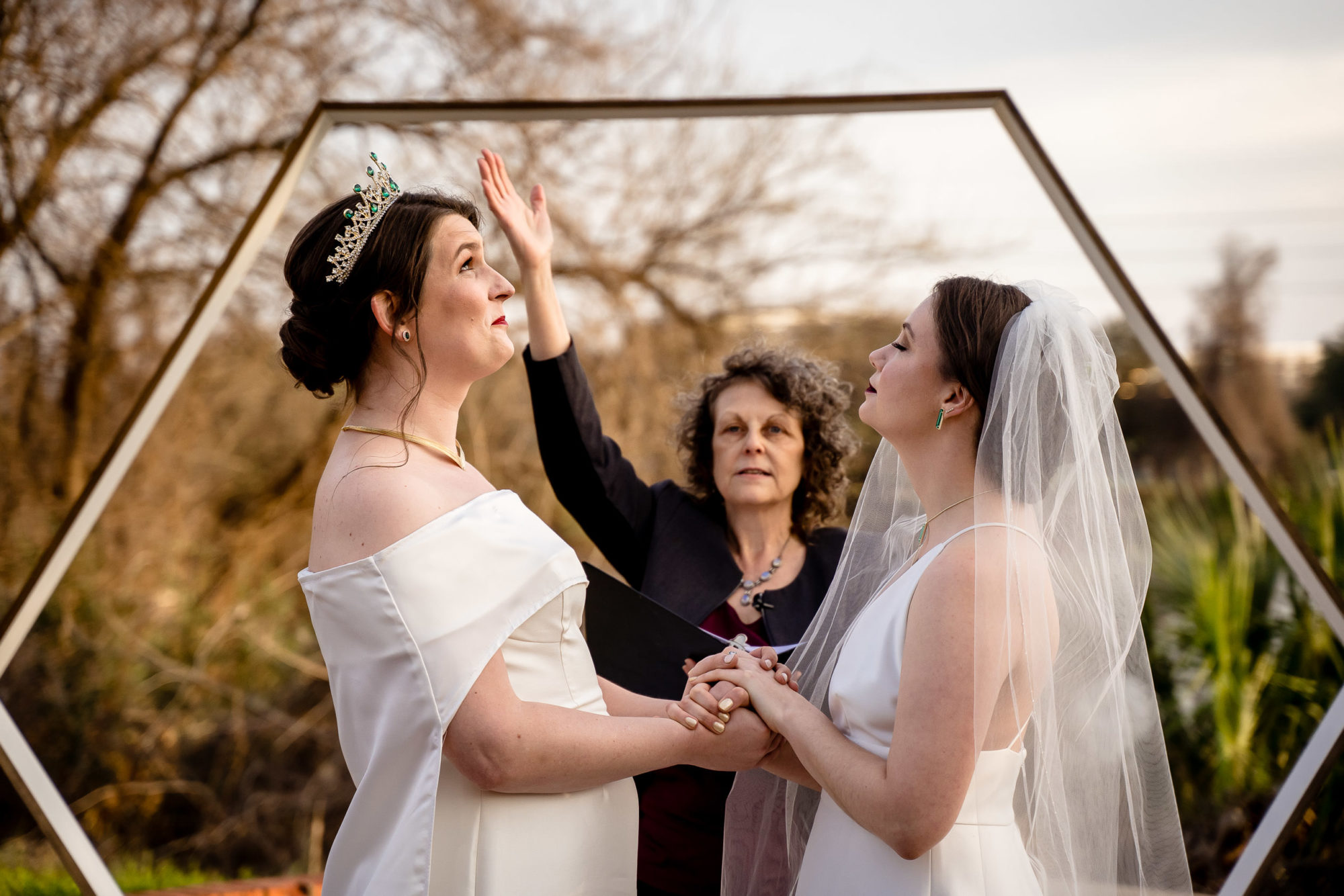 Wiccan Wedding Photographer