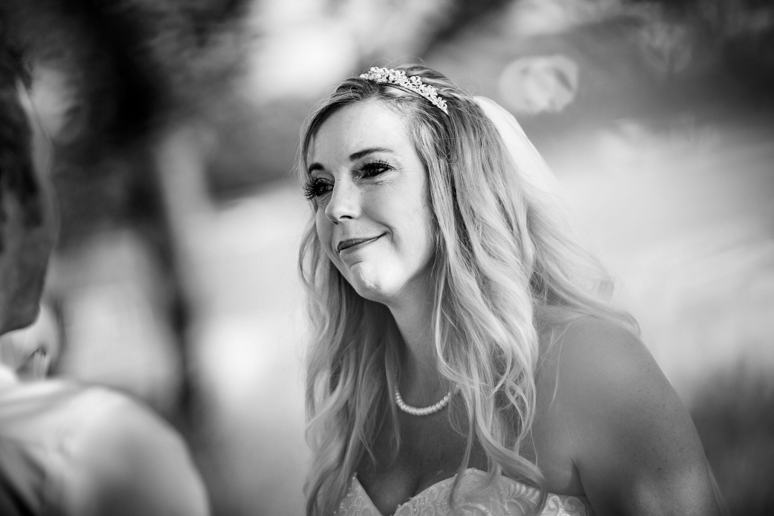 Lake Travis Wedding
