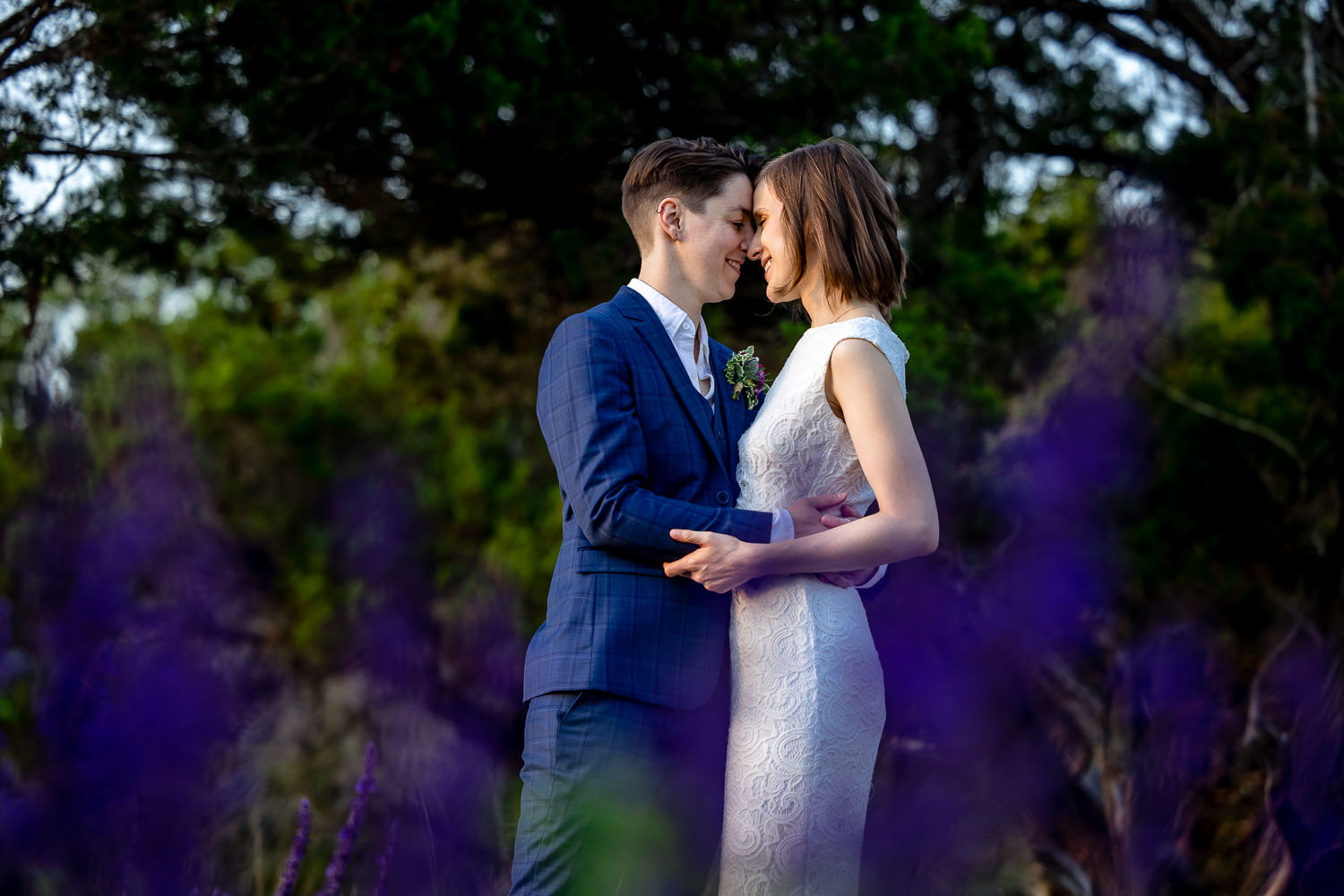Self-care Tips While Planning a Wedding